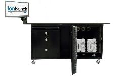 IonBench
