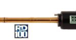 PI-95-TEM