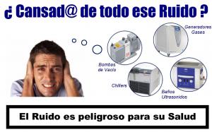 Promoción Insonorización 2014