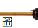 PI-95