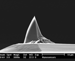 non-rotated-afm-tip